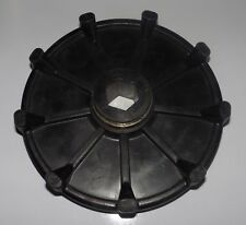 2 Polaris New OE Snowmobile Drive Train Half Sprocket 9T Storm,Trail,XLT,SKS,RMK