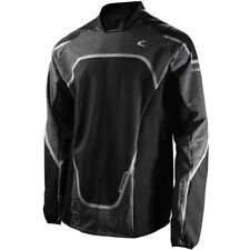 Carbon cc Paintball Jersey (Grey)