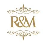 rm-schmuck-antik