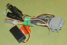PIONEER  CDE1877 Anschlußkabel Kabel Centrate für KEX-M700SDK NEU!