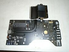 Apple iMAC A1418 21.5 Late 2013 I5 2.7GHz AIO Motherboard 820-3588-A 661-7923