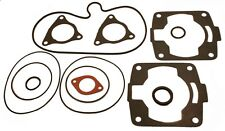 Polaris Indy RMK 600, 1998-2001, Top End Gasket Set
