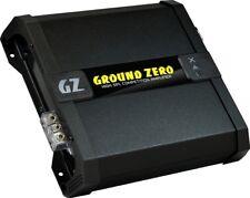 Ground ZERO gzca 3.0k-spl
