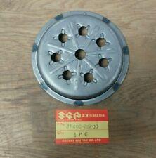 21460-28200 SUZUKI PLATE CLUTCH PRESSURE GP100 GP125 TS125