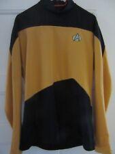 Star Trek astronave raccolta rivista #64 the Phoenix Model EAGLEMOSS tedesco