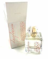 Avon Daydream Today Tomorrow Always Eau De Parfum Spray 50ml 1.7 fl oz