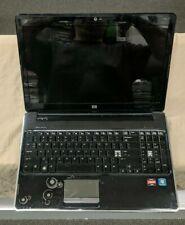 HP Pavilion DV6 2GB DDR2 320GB HDD Windows 7 2.2GHz AMD Turion II 15.6 M500