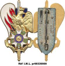 BICENTENAIRE de Saint CYR, Légion d'honneur,1802 2002 , Balme 4712, ( réf 0028)