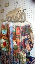 Bag Stuffers Grocery Bag Holders A BAKER'S DOZEN 13 WHOLESALE RESALE BUNDLE LOT