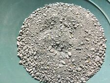 2.5 Pounds Unsearched Alaskan Gold Paydirt for Panning 3 Grams Gold Guaranteed