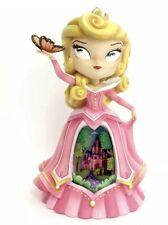 Miss Mindy Princess Aurora Light-Up Figurine Disney New in Box Sleeping Beauty
