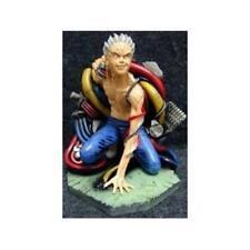 Statue figurine PVC Akira - Tetsuo 16 cm - par Yamato