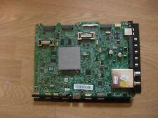 Signalboard Samsung UE40ES8090 UE55es8090 komp. UE40ES7090 Nur im Austausch!