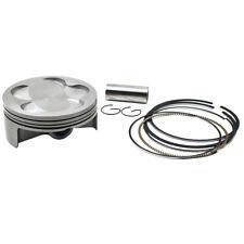 Piston Rings for Yamaha YFZ450 2007-2013 STD Bore 95mm / 94.95mm 5TG-11631-12-00