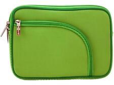 FileMate Light Green Imagine Series 7-in V210 Tablet Sleeve Model 3FMNV210GN7-R