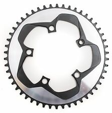 SRAM Force 1 X-Sync 11 Speed Road Cyclocross Gravel Bike Chainring 110 BCD 50T