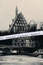 BYDGOSZCZ in Prussia-Parish Church-Bydgoszcz-UM 1925-RARE! M 28-16