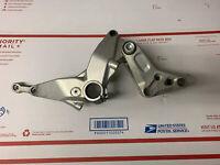 2014 Ducati 1199 Panigale REAR DOGBONE SHOCK LINKAGE LINK