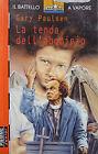 La tenda dell'abominio - Gary Paulsen - Libro nuovo in offerta !