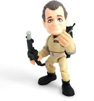 THE LOYAL SUBJECTS GHOSTBUSTERS PETER VENKMAN 8CM ACTION VINYL FIGURE