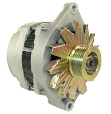 New Alternator for Chevrolet Kodiak 1991 - 1998 6.0 7.0 Gas V8 & 1999 2000 7.4