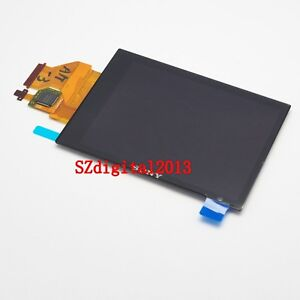 NEW LCD Display Screen for SONY A7M3 A7III ILCE-7M3 Digital Camera Repair Part