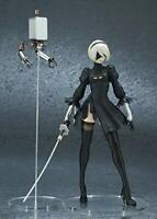 SQUARE ENIX NieR:Automata 2B (YoRHa No.2 Type B) DX Edition Japan version