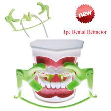 CE Dental Oral Dry Field System Nola Retractor Orthodontic Lip Cheek Retractor