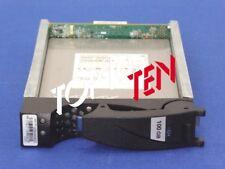 """EMC 005049883 100 GB 3,5"""" SAS 6 Gb/s VNX-Series SSD"""
