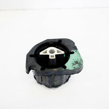 BMW X5 F15 Gearbox Mount 3.0D 	22316864675 6864675 NEW GENUINE