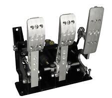 Premium Kit Car Cable Clutch Pedal Box obp Motorsport OBPKCP101C V2