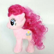 "My Little Pony Pinkie Pie Pink Balloons Plush Stuffed Animal 8"""
