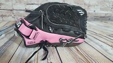"Mizuno Fast 25 – Youth Fastpitch Softball 11"" RH Thrower Glove GPP1105"