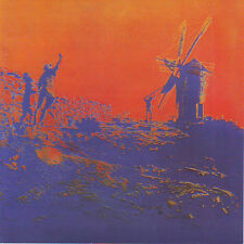 Pink Floyd - More REMASTERED  EDITION CD