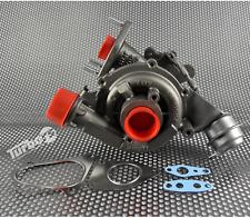 Turbolader Renault Master Opel Movano Nissan NV400 2.3 dCi CDTI 74kW 8200994301B