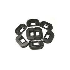Genuine CANON Eyecup Eb for EOS Digital 60D 20D 30D 40D 50D 70D 80D 5D II etc
