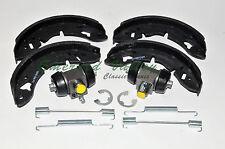 Brake Booster Line For 2002-2008 Mini Cooper 2003 2005 2004 2006 2007 Q258QK