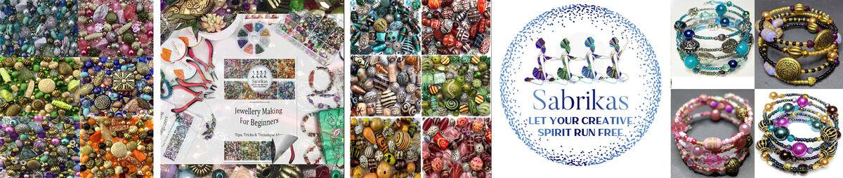 Sabrikas Hobby Craft Giftware