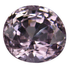 1.75ct Spinel 100% Natural Africa Nice Color Gemstone $NR