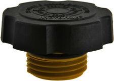 Engine Oil Filler Cap Autopart Intl 2078-290328
