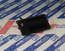 Maniglia Porta Ant Destra Originale Lancia Autobianchi Y10 7645637 Door Handle