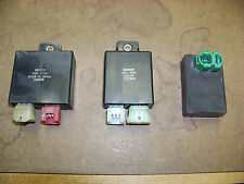 REPAIR SERVICE HONDA MOWER COMBINATION RELAY 3011 4513 4514 4518 5000 5013 5518
