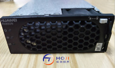 Band new original HUAWEI Power Supply R4850N6 R4850N2 R4850G2 rectifier