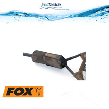 Fox Camolite Net Float