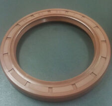 SHAFT OIL SEAL 60*80*8mm TC with garter spring