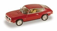 STARLINE MODELS 1:43 AUTO LANCIA FULVIA SPORT 1.3 S 1968 ROSSA ART 560214