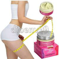 Anti Cellulite Loss Weight Burning Fat Firming Body Shaping AFY Slimming Cream
