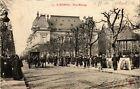 CPA St-ETIENNE Place Marengo (400868)