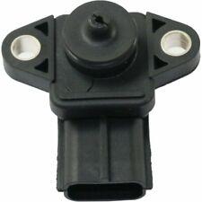New Manifold Absolute Pressure Sensor For Suzuki XL-7 2002-2009 1859072F21