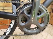 Giant Disc Brakes-Hydraulic Bikes without Suspension